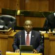 WATCH: Ramaphosa reveals plan to reignite economy | eNCA
