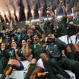 Springboks pull out of Rugby Championship | eNCA