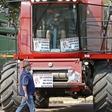 SSA probe farmers' self-defence camps | eNCA