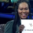 WATCH: 2020 SA word of the year revealed | eNCA