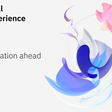 Think Digital Summit | IBM Think