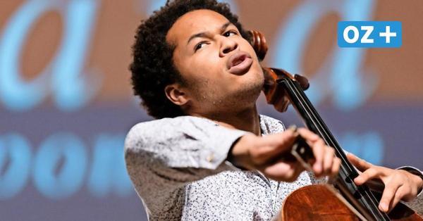 Usedomer Musikfestival 2020: Warum es trotz Corona grandios war