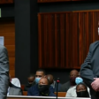Vincent Smith's bail extended to December | eNCA