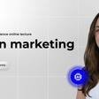 AI in Marketing - Brainster Online