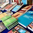 Göttinger Literaturherbst startet seine Corona-Edition 2020 on- und offline