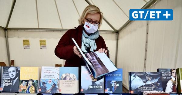 Göttinger Verlag sorgt für Vorgeschmack: Vorfreude auf den Literaturherbst steigt