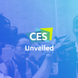CES Unveiled Conference - 15th October