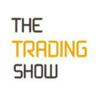 The Trading Show Europe 2020 - 22nd October