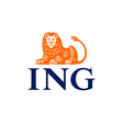 ING labs Brussels 2021