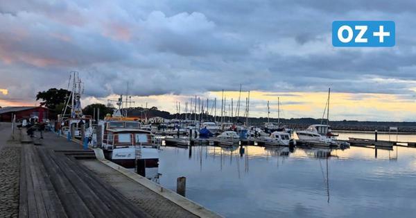 Trotz Corona-Krise und Beherbergungsverbot: Gute Prognose für Tourismus in Barth