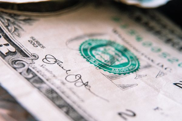 Weekly funding highlights 16 October 2020