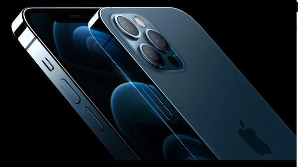 Ab jetzt Vorbestellung möglich: Die Preise für iPhone 12, Max, Max Pro und Mini