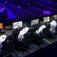 Learfield IMG College Leans Into Esports to Fill Sports Void