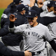 ESPN urges MLB to keep new wild card format amid rights talks - SportsPro Media