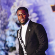 Comedian Kevin Hart Named Top Exec at Cambridge Rowing Startup – NBC Boston