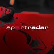 Sportradar Acquisition Debt Reveals NBA Trouble And Financials – Sportico.com