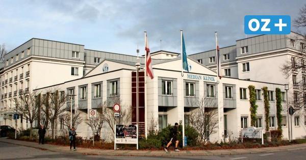 Heiligendamm: Verwirrung um Einreise von Reha-Patienten nach Corona-Erkrankung