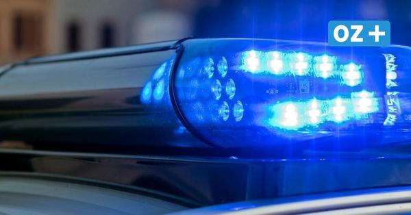 Corona-Verstöße: Diese Fälle beschäftigten die Polizei auf Rügen