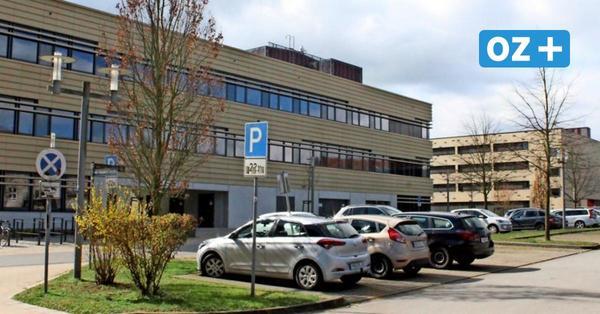 Aufbau des Helmholtz-Instituts in Greifswald beginnt