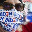 Bye, Don! Wie Frauen die US-Wahl drehen