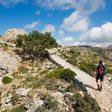 11-Jähriger wandert 2.800 Kilometer zu seiner Großmutter