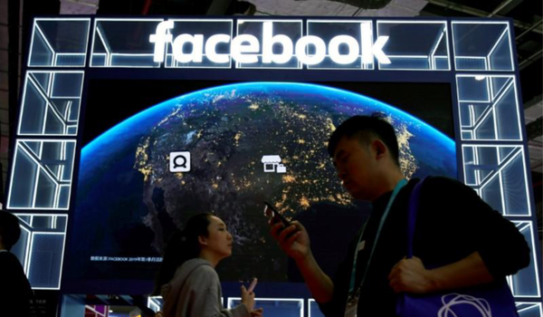 Facebook and Carnegie Mellon launch project to discover better ways to store renewable energy