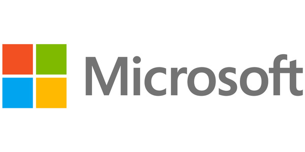 Microsoft partners with Team Gleason to build a computer vision dataset for ALS
