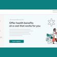 Gusto Introduces new health benefit capabilities | Gusto News