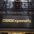 Expensify introduces free vendor bill-pay | Accounting Today