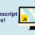 Free VIRTUAL Javascript Class   Meetup