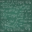 Homework-help apps increase IAP revenue 141% YoY