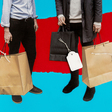 The Surprising Upside of Expensive Products That Don't Sell