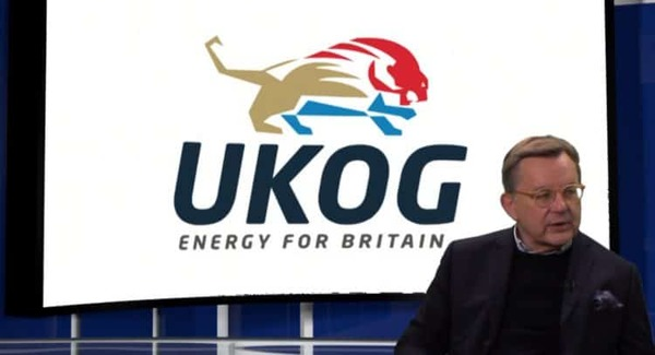 UK Oil & Gas PLC (UKOG.L) Turkey Resan licence update
