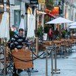 Zweite Welle: Diese neuen Corona-Maßnahmen gibt es in Europas Ländern