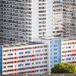 Bund zahlte Immobilienkonzern Vonovia seit 2015 mehr als 10 Millionen Euro