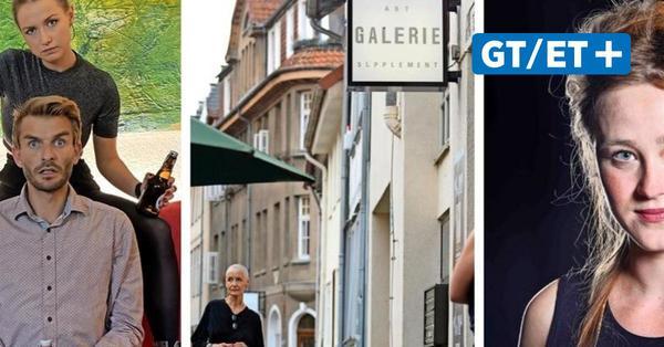 Das sind die Veranstaltungen am Wochenende vom 17. und 18. Oktober in Göttingen und der Region