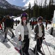 Ski resorts adapt to new normal amid coronavirus pandemic