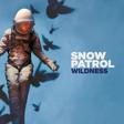 Life On Earth - Snow Patrol