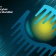 Fondecyt: Proyectos de Aceleración de la Innovación - Segunda Convocatoria