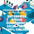 Enterprise Rising Conference 2020