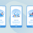 Mobile App Onboarding: Best Practices And Examples