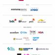 Technology Impact Awards | BC Tech Association
