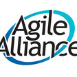 Planning and executing fixed bid projects using Agile | Agile Alliance
