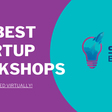Startup Bootkamp Pre Seed on October 24th and 25th