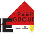 TiE Peer Groups