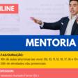 Curso Online AMFRITEC - Mentoria
