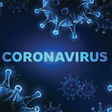 Ghana's active coronavirus case now 344; 33 new ones confirmed