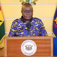 Ghana's economy recovering from coronavirus than anticipated – Akufo-Addo