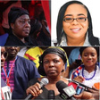 Wives of deceased MPs who succeeded them in Parliament