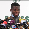 This is how NDC intends to create 1 million jobs if elected on December 7